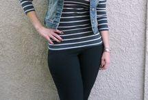 simply marlena look