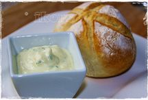 Dips / Thermomix