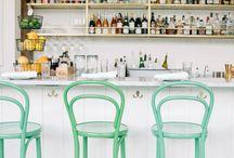 lilys cocktails bar