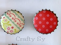 Easy useful crafts