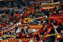 Galatasaray Kopenag Maçı Hangi Kanalda