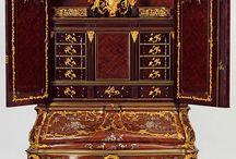 Rococo Niemieckie