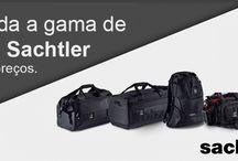 Novidades Sacos Sachtler 2015 / Sacos de Transporte, Protecção de Câmaras. Os melhores equipamentos da marca Sachtler
