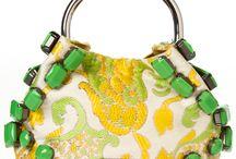 f-purse