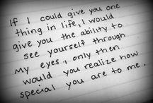 Citações / Live life!!!