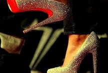 fashion  / by Agatha Militello