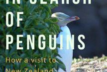 #Travel to #Australia & #NewZealand