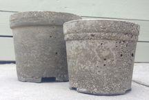 Concrete / All things concrete