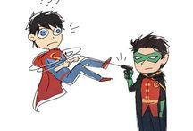 Superson