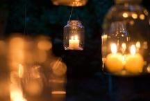 lights..osvetlenie