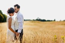 Buckinghamshire Wedding Venues