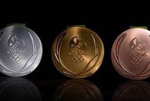 medallero jjoo rio 2016