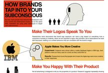eMarketing & Branding Ideas