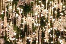 stromceky vianocne