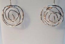 Collezione Rosa d'argento