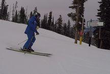 Breck Lifestyle