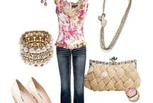 My Style / by Kristy Johnson