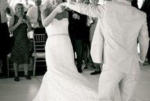 Wedding Reception / by Capsule