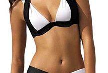 Bikinis/Lingerie