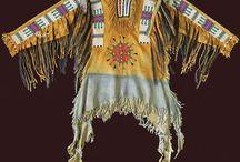 Arte nativa