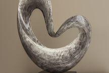 Ideas for Sculptures