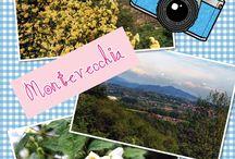 ❁Life & Travels❁ / Se volete rimanere aggiornati sui miei viaggi, gite e altro, guardare molte altre foto e leggere le mie avventure, vi aspetto su http://angolodimartalu.blogspot.it/
