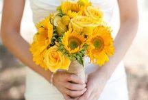 Wedding stuff / by April Badillo