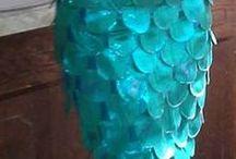 Alanna's Mermaid