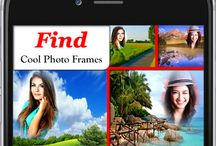 Nature Photo Frames Unlimited / Unleash your creativity and design with elegant and amazing nature photo frames. No need to worry about space as all frames are coming from cloud storage. For all the nature lovers this is the most stunning Nature Frames collection. Mother Nature Frames Infinite is an application made just to keep your memories last infinitely.