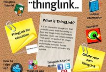 Thinglink Inspirations