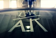 CR/AK Brewhouse / All the details about our 3.500 L brewhouse, that's like a virtual brewhouse tour!