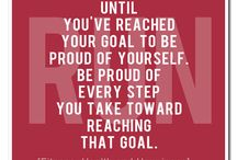 Fitness quotes for gym