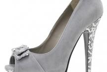 Sapatos Adoro...