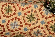 YUMMY QUILTS