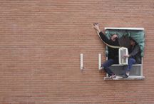 Air Conditioning Fails! / A collection of Air Conditioning fails that will make you happy you know us!