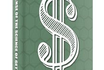 BOOK | Making Sense of the Science of Getting Rich