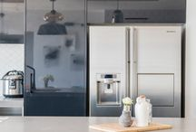 House Rules Kitchens 2015