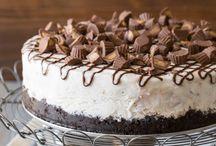 cakes :3