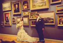 New Hampshire Wedding Receptions / New England is full of amazing wedding venues. Discover some fabulous NH wedding venues.