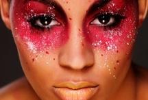 midsummer makeup