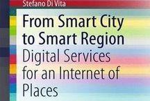 Smart regions