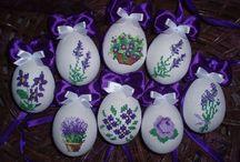 húsvéti keresztyének