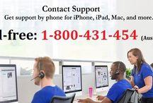 Best Apple support Australia