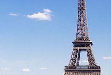 TRAVEL | FRANCE