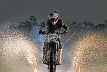 Motorbikezz