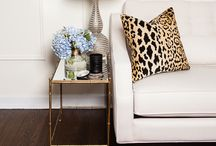 NOMAD LUXURIES   HOME TOUR