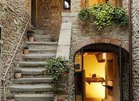 Agroturismo Toscany