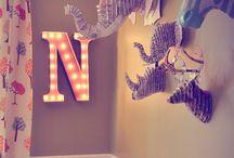 Naia Room
