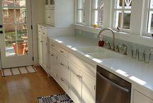ByPaula | Keuken / Kitchen Design and Ideas