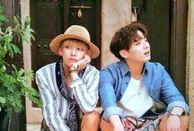 BTS | 방탄소년단